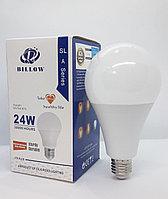 Светодиодная лампа LED 24W E27