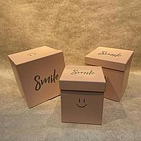 Коробка для подарков 3 в 1