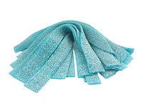 Damla  Sour belt Малина синие язычки (кислые) 1,2кг