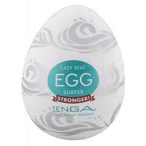 "Мастурбатор ""Tenga Egg Surfer"", ОРИГИНАЛ"