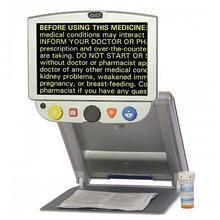 Компьютерная техника и ПО для слабовидящих и слепых
