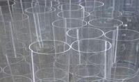 Пневматическое стекло MS - 302140