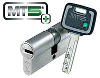 Сердцевина Mul-T-lock MT5+ 70/55 (125) - Новое поколение высокосекретных цилиндров