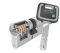 Сердцевина Mul-T-lock MT5+ 70/55Т (125) - Новое поколение высокосекретных цилиндров