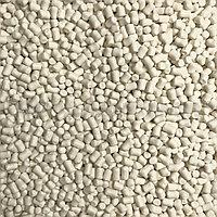 Меловые добавки для экструзии и литья полимеров