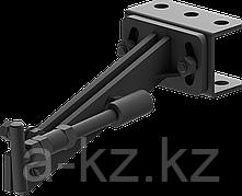 ЗУБР СЦ-2 сцепка для мотоблоков, универсальная