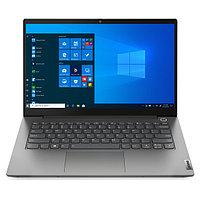 Ноутбук Lenovo ThinkBook 14 G2 ITL (20VD00CHRU)