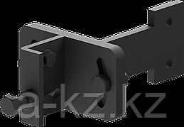 ЗУБР СЦ-1 сцепка для культиваторов МКТ, базовая