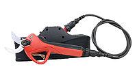 Электрические ножницы для обрезки деревьев KH-G04