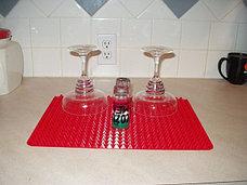 Силиконовый коврик для выпечки Pyramid Pan (Пирамида) Ликвидация склада!, фото 3