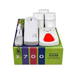 X-700 (комплект)