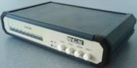 Конвертор интерфейсов CON Eth/V35 Распродажа