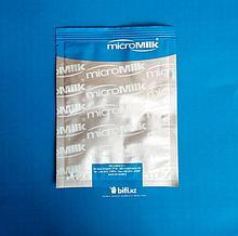 Закваска для сметаны microMilk YO10 на 100 л
