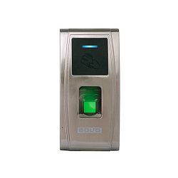 Считыватель С2000-BioAccess-МА300