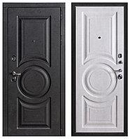 Дверь входная металлическая VOLGA BUNKER Неаполь