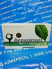 Фермент из фруктого растения