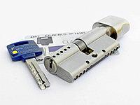Сердцевины Mul-T-Lock Interactive+ 40/40Т (80) с вертушкой - Высокосекретные цилиндры.