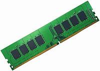 Оперативная память 16GB DDR4 2400 MHz Crucial PC4-19200 CL=17 Dual Ranked x8 based Unbuffered NON-ECC 1.2V
