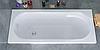 Акриловая ванна Ультра 130*70 см. (1300*700*570). Triton. Москва. Россия., фото 4