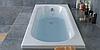 Акриловая ванна Ультра 130*70 см. (1300*700*570). Triton. Москва. Россия., фото 5