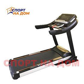 Беговая дорожка FIT POWER-6 до 150 кг
