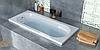 Акриловая ванна Ультра 160*70 см. (1600*700*570). Triton. Москва. Россия., фото 6