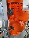 Штукатурная машина (станция ) Mixxmann S7, фото 3