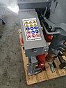 Штукатурная машина (станция ) Mixxmann S7, фото 5