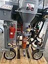 Штукатурная машина (станция ) Mixxmann S7, фото 6