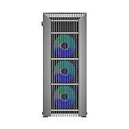 Компьютерный корпус Deepcool CL500F без Б/П, фото 2