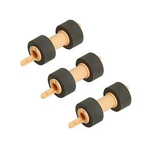 Комплект роликов подачи Xerox 604K55370 / 675K47670 / 675K47673