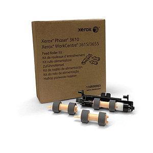 Комплект роликов подачи Xerox 116R00003