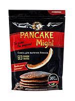 "UMight / Протеиновые блины ""Pancake Might"", 400 г"