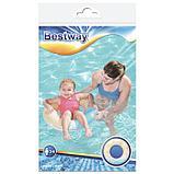 Круг надувной для плавания «Осьминожки», d=61 см, от 3-6 лет, цвета МИКС, 36014 Bestway, фото 4