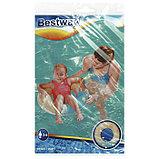 Круг надувной для плавания «Осьминожки», d=61 см, от 3-6 лет, цвета МИКС, 36014 Bestway, фото 8