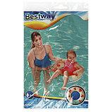 Круг надувной для плавания «Осьминожки», d=61 см, от 3-6 лет, цвета МИКС, 36014 Bestway, фото 9
