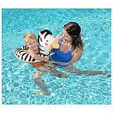 Круг для плавания «Животные», от 3-6 лет, МИКС, 36112 Bestway, фото 4