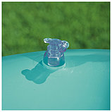 Круг для плавания «Очки», d=76 см, от 3-6 лет, 36057 Bestway, фото 3