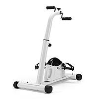 Велотренажер реабилитационный для рук и ног ART.FiT XT-09