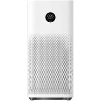 Очиститель воздуха Xiaomi Mi Air Purifier 3H AC-M6-SC, White