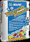 Topcem Pronto готовый состав для стяжки 25 кг.