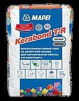 KERABOND T-R WHITE клеевая смесь 25 кг. РОССИЯ, фото 1