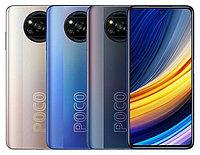 POCO X3 Pro NFC 6/128GB Frost Blue