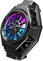 BlackShark Funcooler Pro