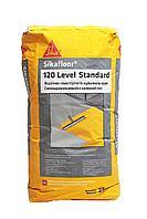 Sikafloor-120 Level Standard KZ Bg 25KG- смесь самовыравнивающаяся, напольное покрытие