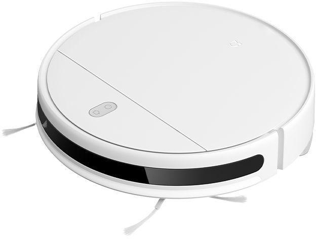 Xiaomi Roborock Vacuum Cleaner MOP Essential white