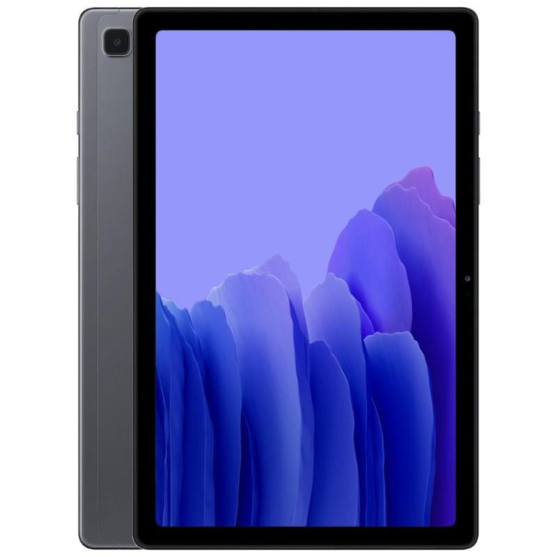 Samsung Galaxy Tab A7 T505 10.4 wi-fi 32Gb Black