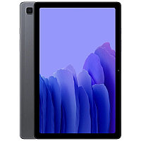 Samsung Galaxy Tab A7 T505 10.4 wi-fi 32Gb Black, фото 1