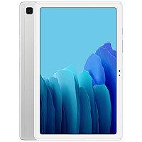Samsung Galaxy Tab A7 T505 10.4 wi-fi 32Gb SIlver, фото 1