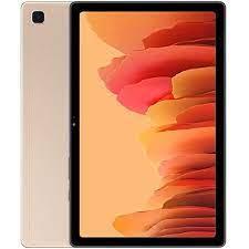 Samsung Galaxy Tab A7 T505 10.4 LTE 32Gb Gold